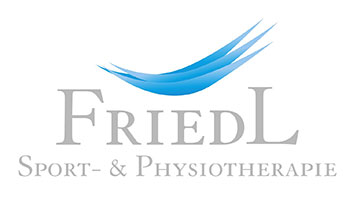 Partner - Sport-Physiotherapie Friedl