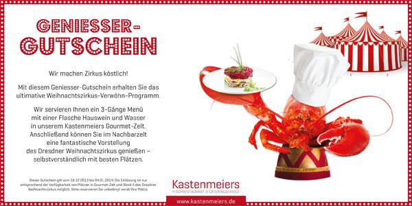 Gutscheine Zum Selber Drucken Kostenlos Jpg Pictures to pin on ...